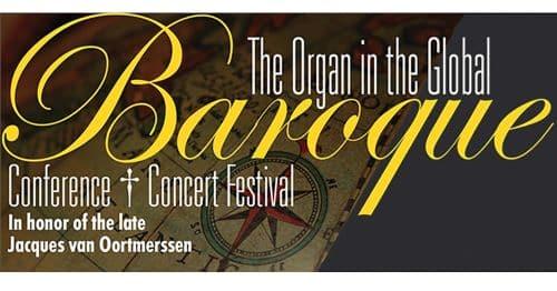 Global Baroque Conference Banner